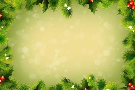 christmas wallpaper zip christmas background image 183