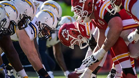 chargers chiefs official website of the kansas city chiefs chiefs