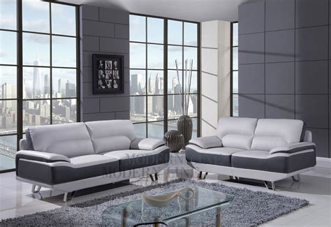 grey couch living room living room furniture gray modern house
