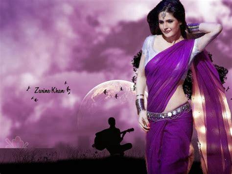 zarine khan hd wallpaper for laptop star hd wallpapers free download zareen khan hd