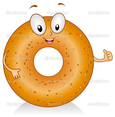 bagels images bagel clipart