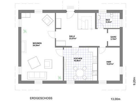 80 Quadratmeter Wohnung by Bungalow 80 Qm Neubau Winkelbungalow 110 11