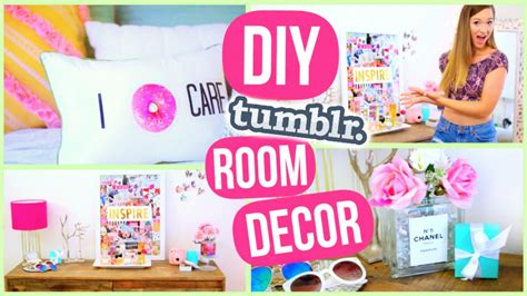 diy decorations maybaby diy room decor inspired room decorations best of