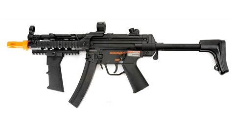 Airsoft Gun Age Requirements For An Airsoft Gun 171 Airsoftgunsexpress