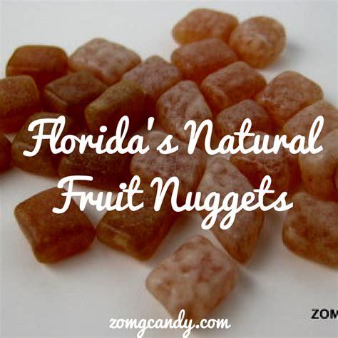 fruit nuggets florida s au some organic fruit nuggets zomg