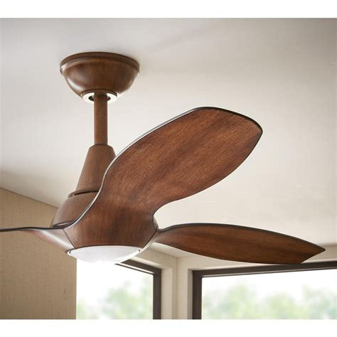 tidal ceiling fan the 59 best home decorators collection images on