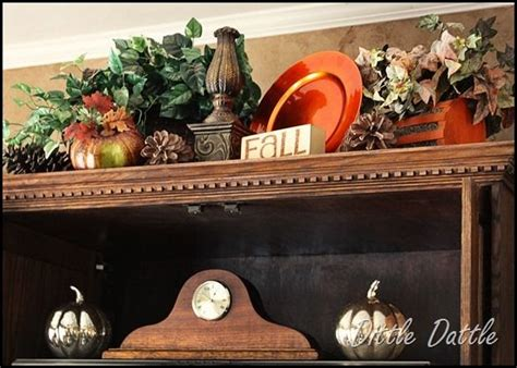 Decorating The Top Of An Entertainment Center by Top Of The Entertainment Center Decor Center