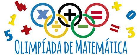 imagenes de olimpiadas matematicas classificados olimp 237 ada de matem 225 tica col 233 gio ranieri