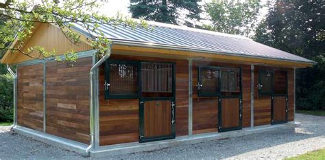 Barns Designs by Pferdest 228 Lle R 246 Wer Amp R 252 B Reitsport Und Pferdesportsysteme