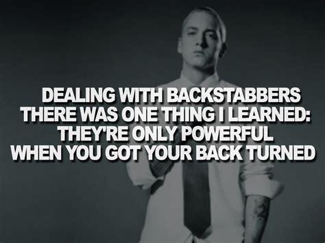Eminem Marshall Mathers Songs by Marshall Mathers Eminem Eminem Quotes Slim Shady
