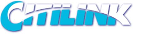 citilink logo png fort wayne citilink