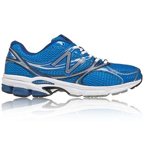 running shoes 4e width new balance m660v2 running shoes 4e width 42