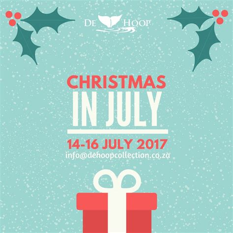 christmas shopping in july christmas decore