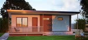 granny flats nsw new south wales enquire online today homeowners are earning extra cash by turning their shed