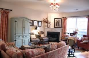 how to arrange a narrow living room 10 ideas how to arrange furniture in long narrow living