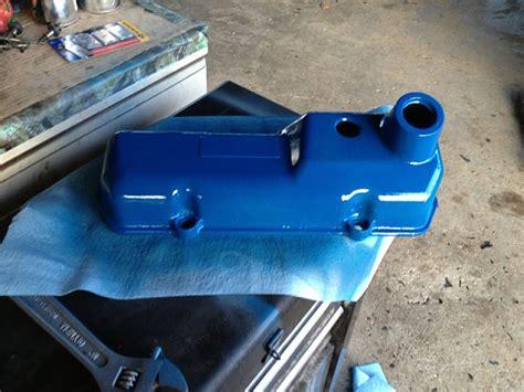 2003 ford f150 p0720 p0722 autos post 2003 ford f150 p0720 p0722 autos post upcomingcarshq com