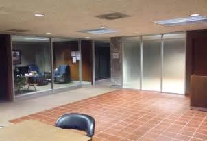 Flooring Wichita Falls Tx by Pivotdesk 712 8th St