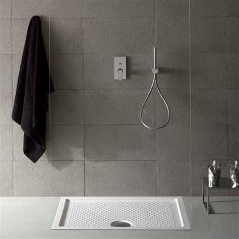 ceramica globo piatti doccia docciaviva