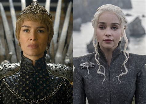 cast of game of thrones targaryen game of thrones cast on season 7 alliances and conflicts