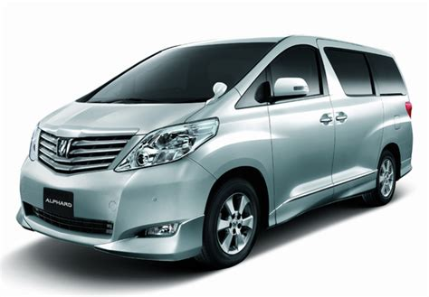 Kijang Innova 2007 2009 Front Grille Model Mercy Chrome 2008 toyota alphard 240s related infomation specifications