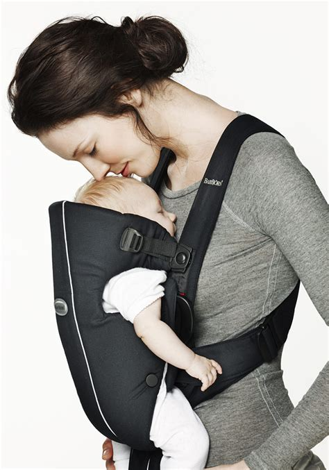 baby carrier baby carrier original babybjorn shop