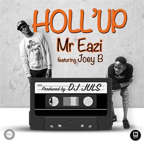 download mp3 jeri macbee get back to you mr eazi holl up ft joey b dammy krane prod by juls