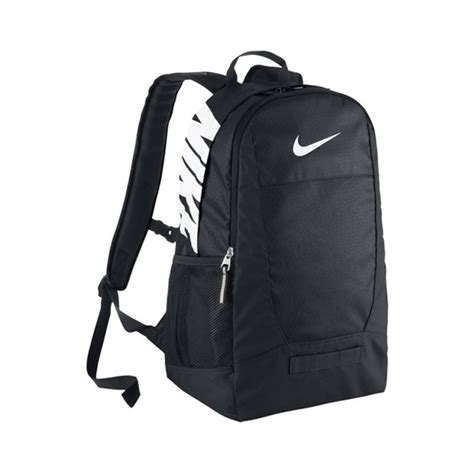 Nike Legend Club M Ba4653 661 nike sport bag fair 2016 blibli