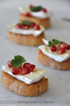 Canape Cuire 764 by Polenta Olive Tapenade Bites Recette Amuse Bouche