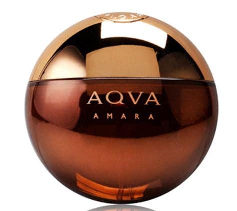 Bvlgari Aqua Amara For Edt 15ml Miniatur bvlgari aqva choose aqva pour homme aqva marine or aqva amara edt 3 4oz 100ml ebay