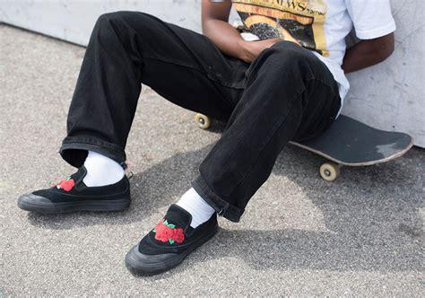 Adidas Slip On Smith na kel smith adidas matchcourt slip release date