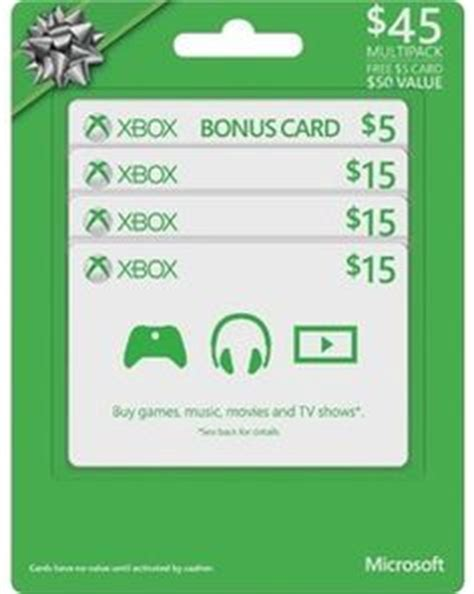How To Get Free Xbox Gift Cards - free visa gift card codes generator http imgur com gallery tugs2q7 free visa codes