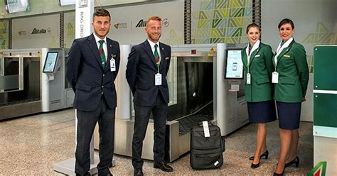 alitalia cabin baggage alitalia thriving etihad s guidance as it aims to