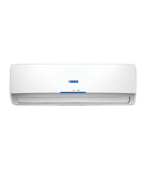 Ac Sharp Sdl best air conditioners in indian market best electronic 2017