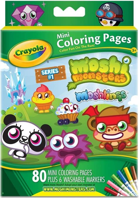 crayola giant coloring pages toy story toy story 3 trixie coloring pages alltoys for
