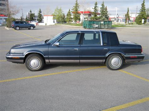 how to fix cars 1992 chrysler new yorker auto manual tyranistal 1992 chrysler new yorker specs photos modification info at cardomain