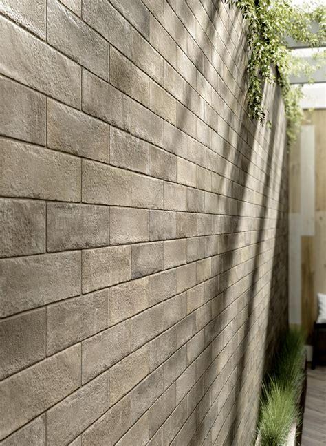 piastrelle in cemento per interni piastrelle effetto cotto e cemento per interni ed esterni