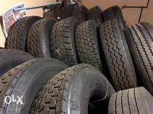 Truck Tires For Sale In South Africa Archive Truck Tires For Sale Vereeniging Co Za