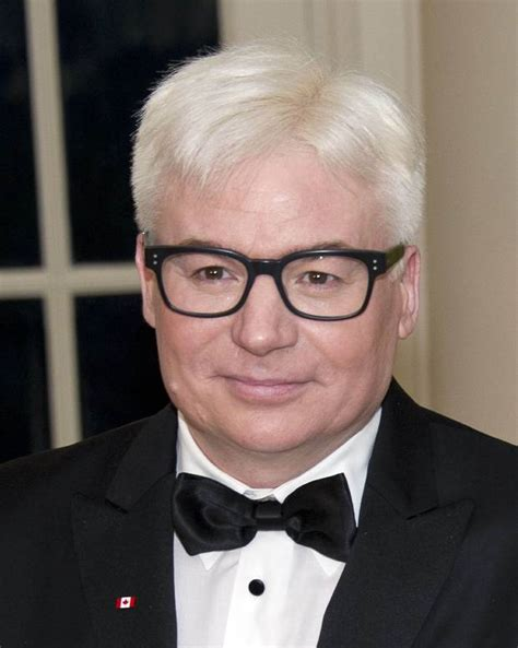 mike myers uk mike myers now has white hair and he looks startlingly