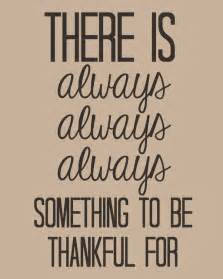 thanksgiving thankful quotes thankful thanksgiving quotes like success