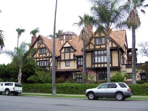 coronado house coronado hansen mansion coronado times