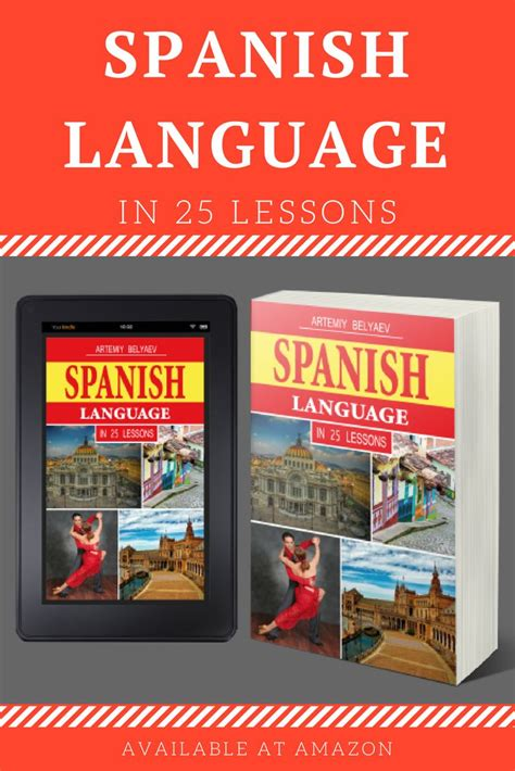 spanish made easy language 1409349381 14528 best learn spanish for kids images on learn spanish learning spanish and