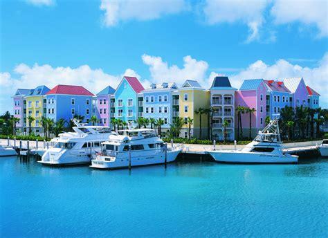 Star Island Resort Floor Plans by Harborside Resort At Atlantis 2017 Room Prices Deals
