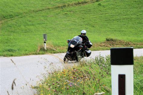 Motorrad Kurven Fahren Dr Cken by Meine Motorradtouren Muehlviertel Waldviertel