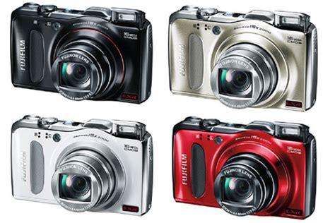 Fujifilm Finepix F550exr fujifilm finepix f550exr price in malaysia specs technave