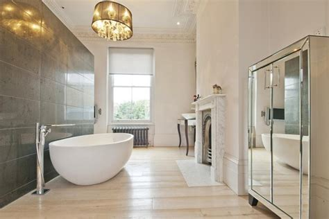 bathrooms ideas uk trends for 2016 10 bathroom d 233 cor ideas for