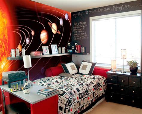 Farbige Akzente Wand by Tapete Kinderzimmer Gro 223 Und Klein Verliebt Sich In