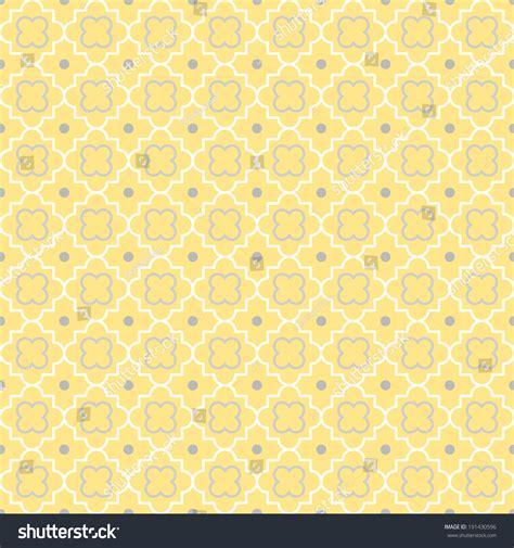 quatrefoil pattern vector traditional quatrefoil lattice pattern seamless vector