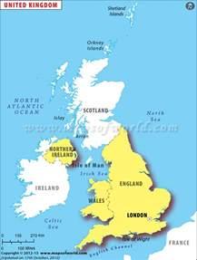 Scotland World Map by Scotland World Map Onlineshoesnike