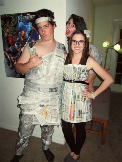 party themes like abc abc party costume ideas birthday party pinterest