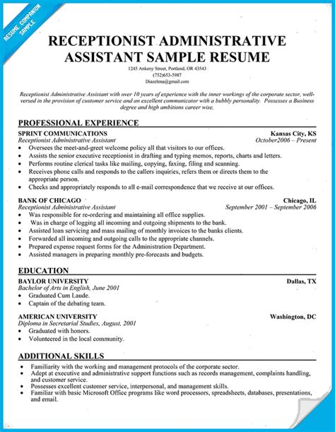 Best Resumes Seen by 50 Cent Unsurprised By Chief Keef Arrest News Bet
